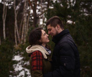 Gosia & Kamil | Jelitkowo