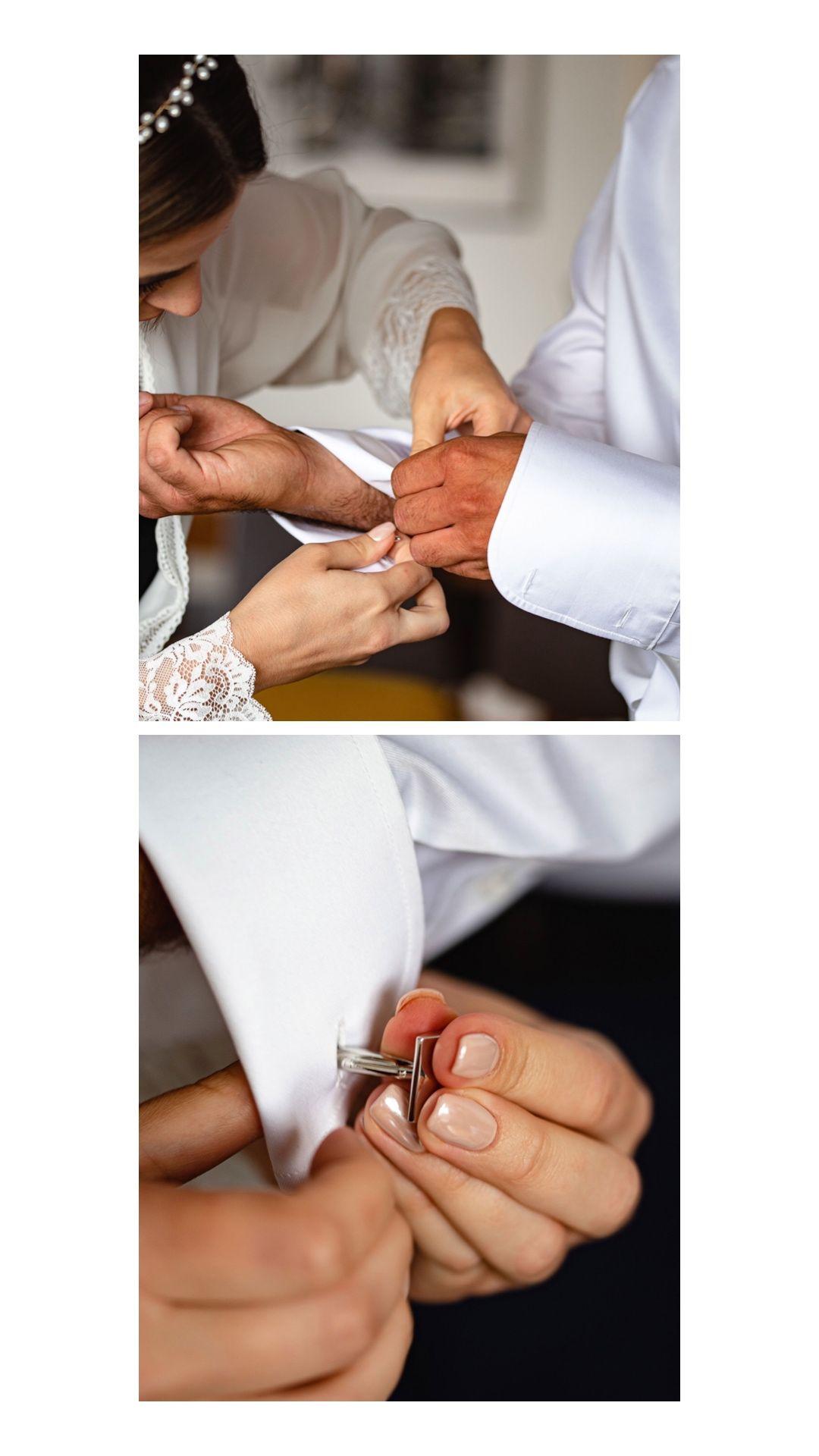 detale przygotowania, detale wesele, detale ślub
