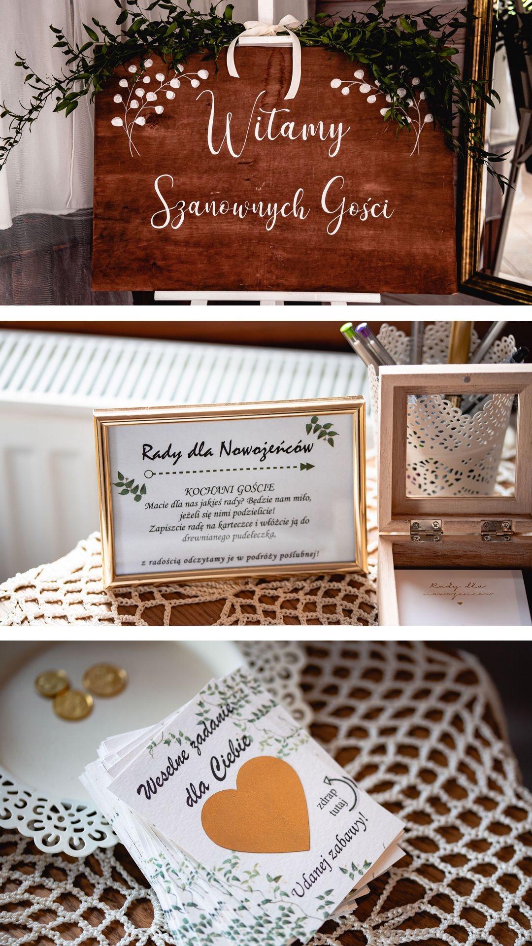 Wyjątkowe wesele w rustykalnym stylu Moja Weranda, Moja Weranda, Gołębiewo Średnie, rustykalny ślub, boho, Wesele w Mojej Werandzie, rustykalny ślub pomorze, sala na rustykalny ślub, fotograf boho, rustykalny fotograf