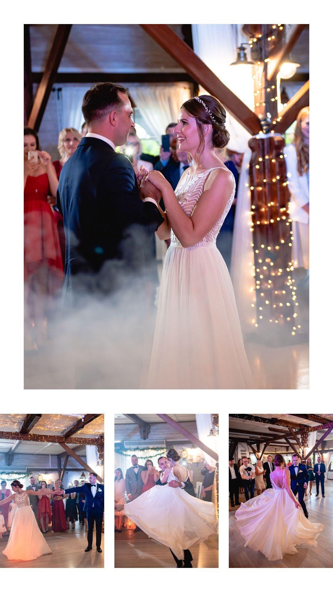 Wyjątkowe wesele w rustykalnym stylu Moja Weranda, Moja Weranda, Gołębiewo Średnie, rustykalny ślub, boho, Wesele w Mojej Werandzie, rustykalny ślub pomorze, sala na rustykalny ślub, fotograf boho, rustykalny fotograf, pierwszy taniec,