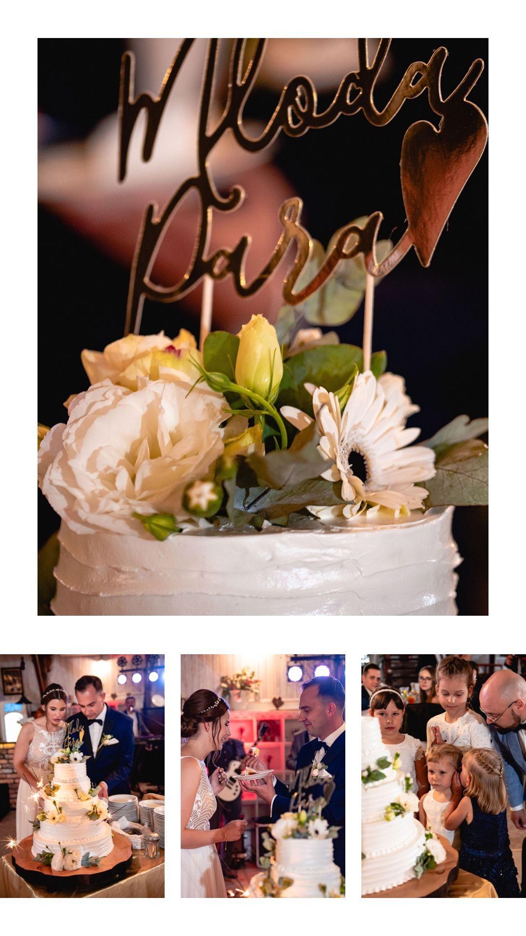 Wyjątkowe wesele w rustykalnym stylu Moja Weranda, Moja Weranda, Gołębiewo Średnie, rustykalny ślub, boho, Wesele w Mojej Werandzie, rustykalny ślub pomorze, sala na rustykalny ślub, fotograf boho, rustykalny fotograf, tort weselny,