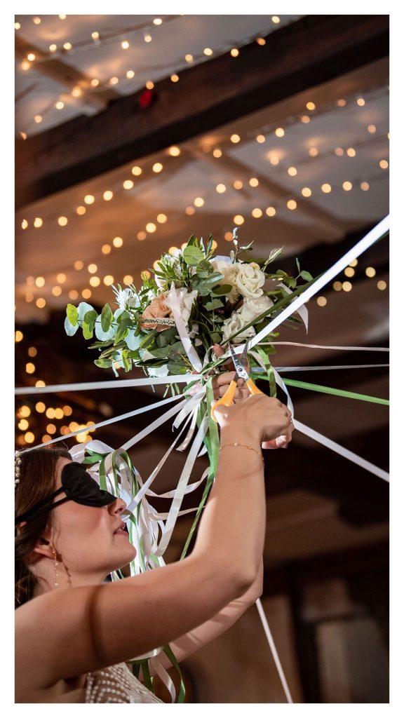 Wyjątkowe wesele w rustykalnym stylu Moja Weranda, Moja Weranda, Gołębiewo Średnie, rustykalny ślub, boho, Wesele w Mojej Werandzie, rustykalny ślub pomorze, sala na rustykalny ślub, fotograf boho, rustykalny fotograf, oczepiny,