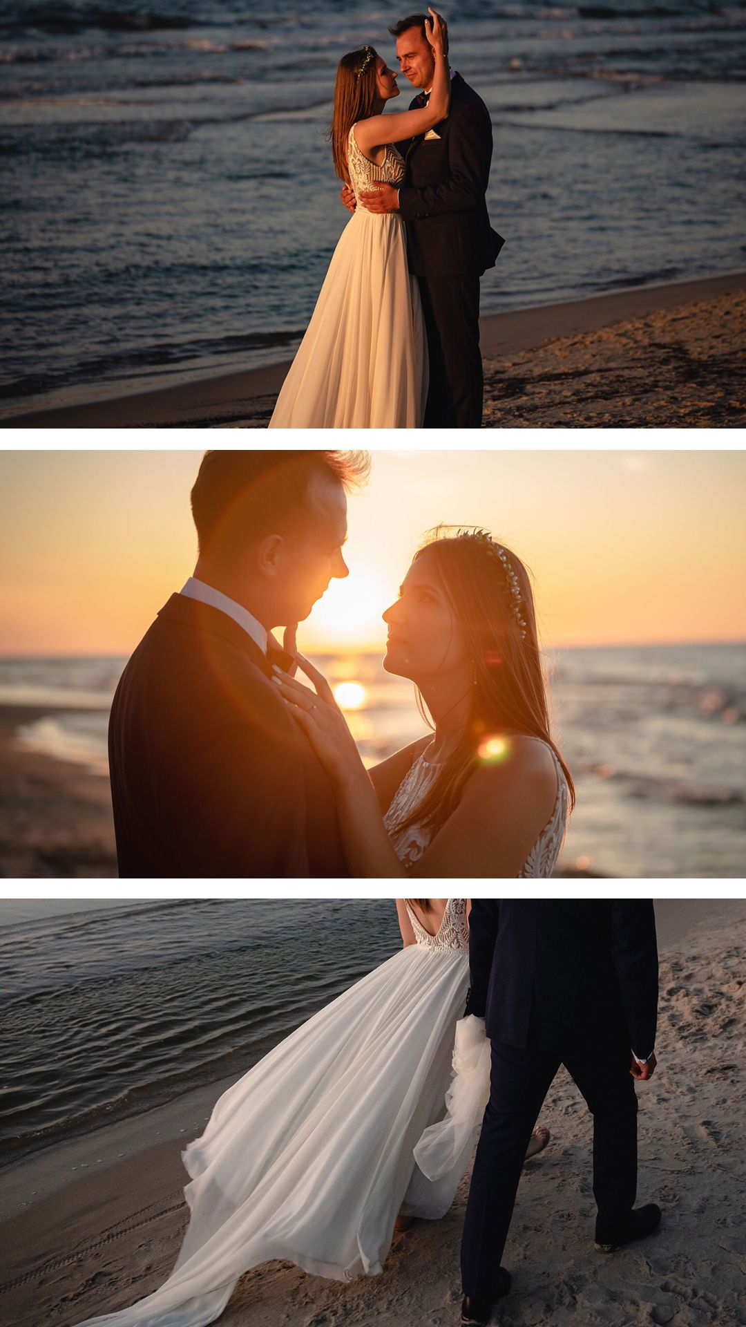 plener ślubny, plener ślubny nad morzem, sesja nad morzem, sesja na plaży, sesja Dębki, sesja Gdańsk, sesja Gdynia, sesja ślubna Gdańsk, sesja ślubna nad morzem, plener ślubny nad bałtykiem, sesja zdjęciowa, top10 fotograf